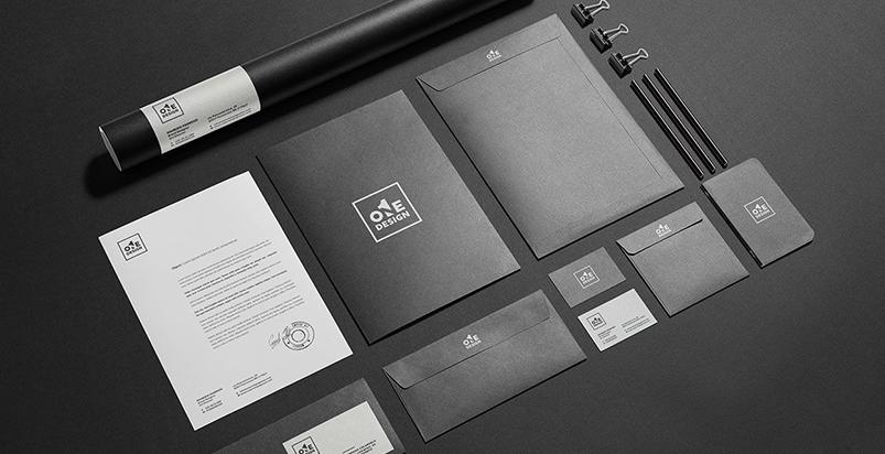 金弦包装设计品牌策划