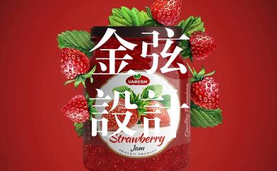云南昆明logo设计公司排名前十哪家好
