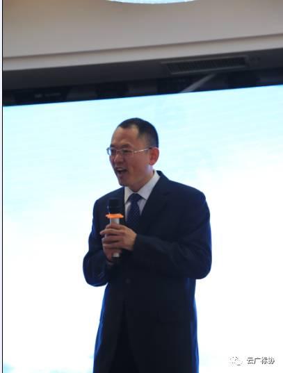 热烈庆祝云南省广告标识行业协会周年庆迎新春暨第二次会员代表大会圆满成功! 资讯 云南设计公司  第13张