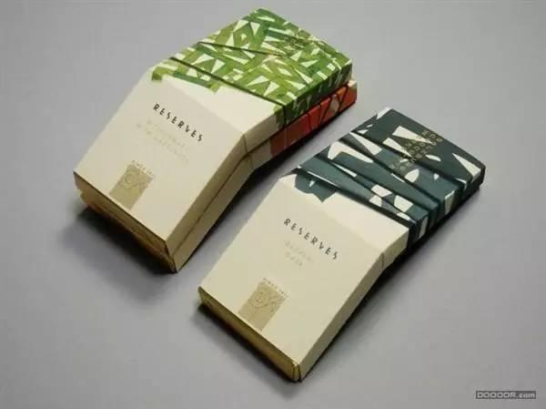 包装设计的十个原则 资讯 65555  第3张