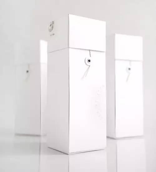 包装设计的十个原则 资讯 65555  第5张