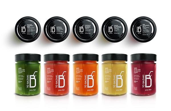 饮料vi设计,果汁包装设计,专业包装设计公司,金弦策划,金弦品牌策划