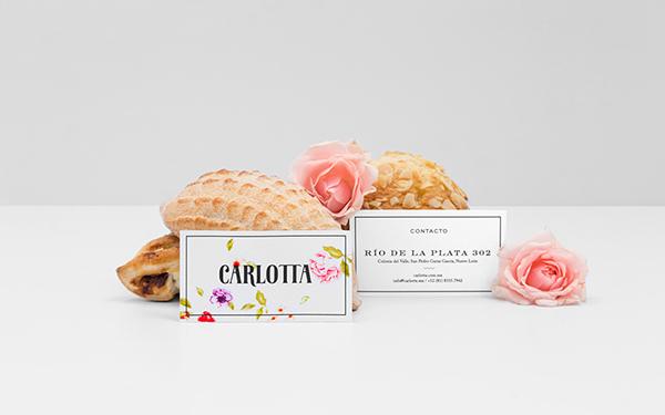 卡洛塔烘焙策划  未命名  第8张