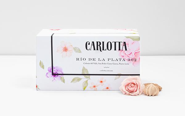 卡洛塔烘焙策划  未命名  第13张
