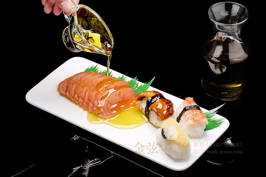 昆明菜籽油包装设计 金弦案例龙丽诗 包装设计 未命名  第5张
