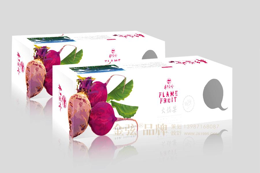 云南昆明食品包装设计代表性的六类包装 包装设计 金弦观点  第6张