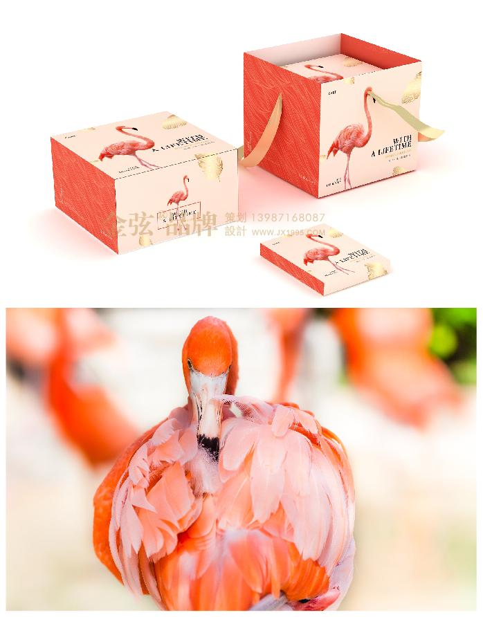 专业烘焙包装设计 烘焙包装设计 烘焙logo设计 烘焙电商设计 包装设计  第3张