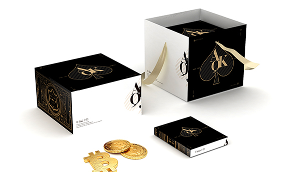 昆明设计包装收费标准需要多少钱  云南设计公司  第1张