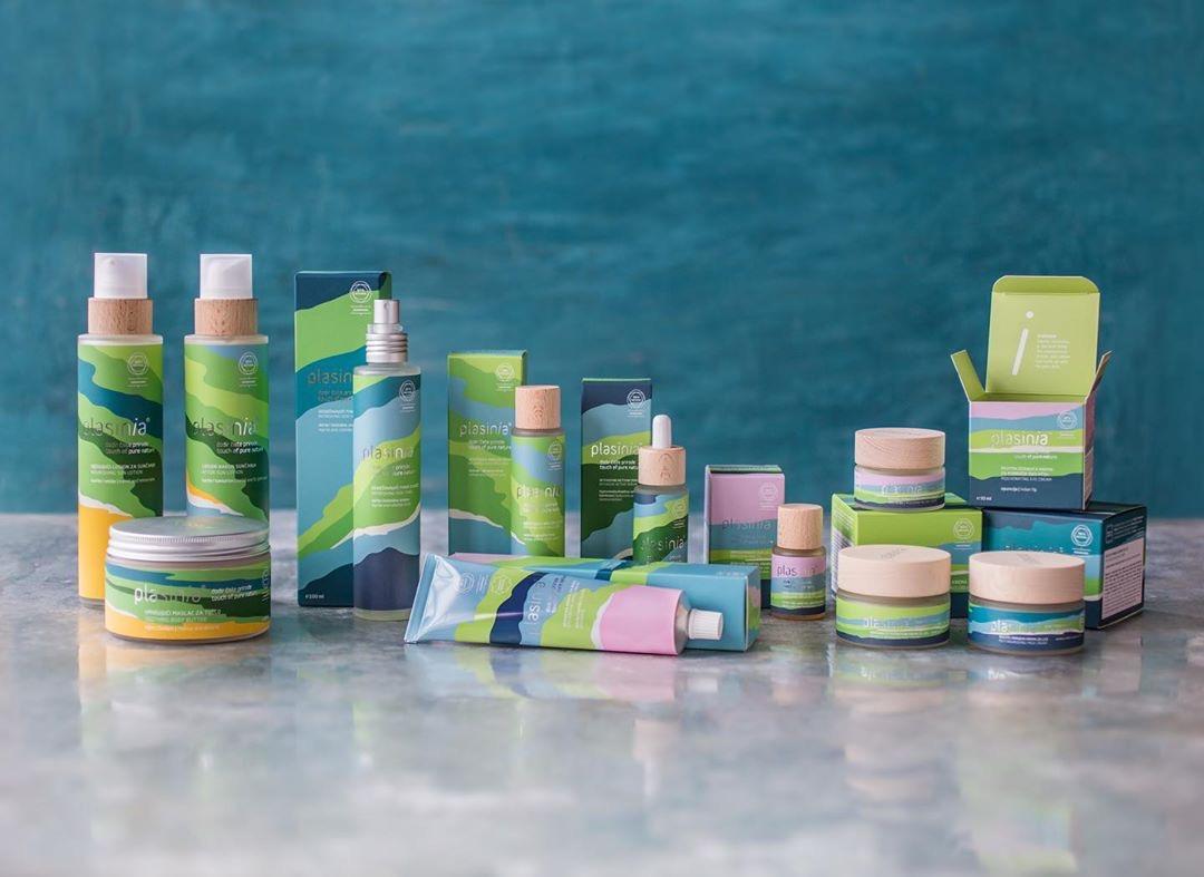 plz化妆品包装设计 昆明特产包装设计 包装设计 包装设计  第1张