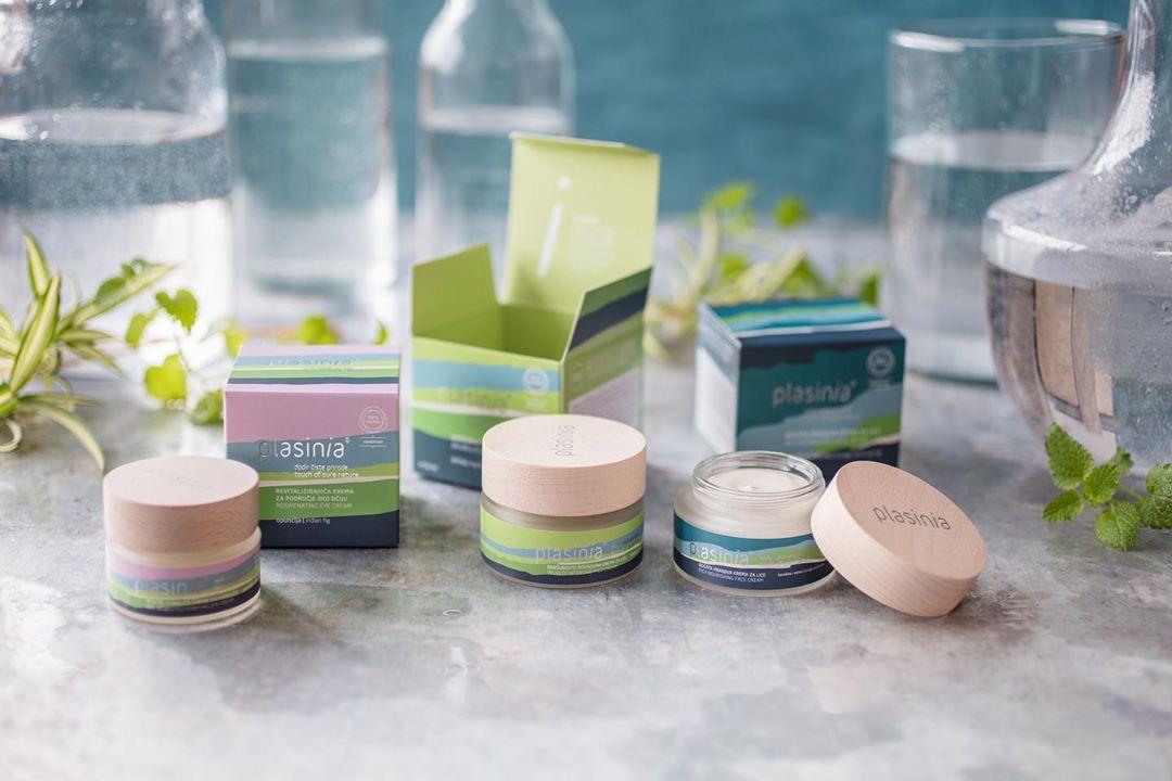 plz化妆品包装设计 昆明特产包装设计 包装设计 包装设计  第2张