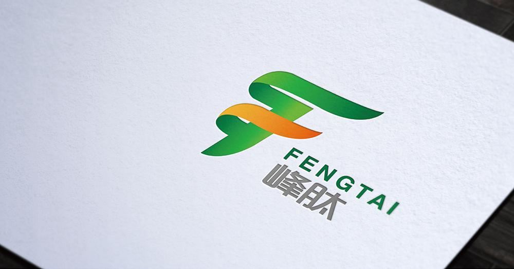 农业产品选择标志设计公司? 云南昆明logo设计 金弦观点  第1张