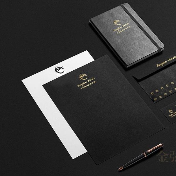 云南昆明酒店公司如何选择vi设计公司?