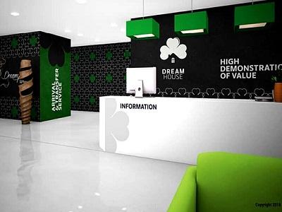企业logo设计是公司品牌中心吗?