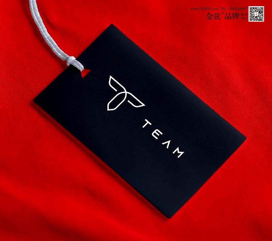 云南昆明泰牧品牌logo设计公司方案 云南昆明logo设计 logo设计 vi设计  第1张