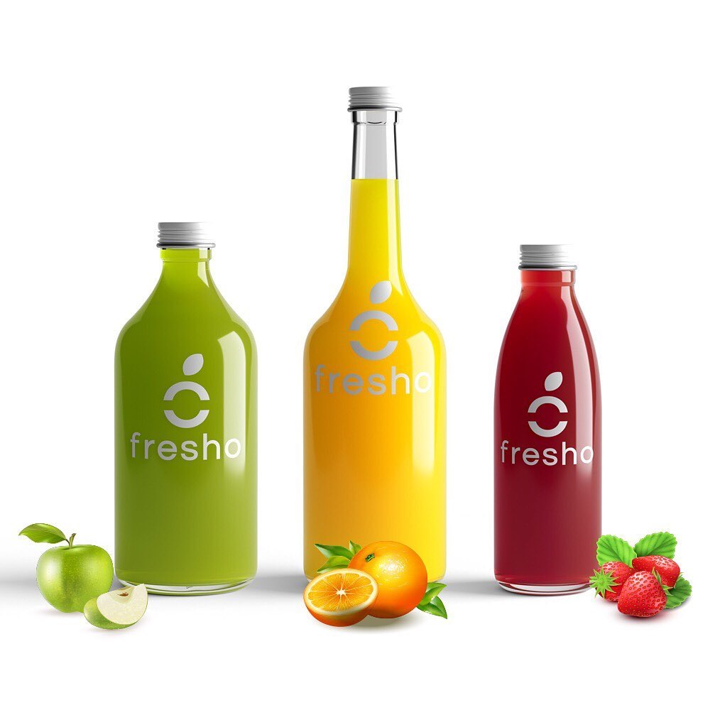 云南玉溪浮橙vi设计 水果vi设计 云南昆明水果vi设计 logo设计 vi设计  第5张