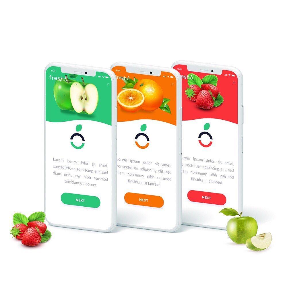 云南玉溪浮橙vi设计 水果vi设计 云南昆明水果vi设计 logo设计 vi设计  第4张