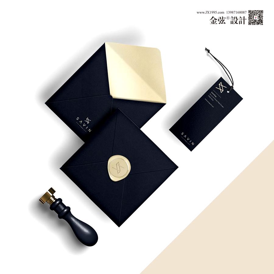 云南昆明双泰vi设计 昆明logo设计 云南vi设计 logo设计 vi设计  第1张