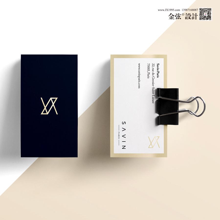 云南昆明双泰vi设计 昆明logo设计 云南vi设计 logo设计 vi设计  第2张