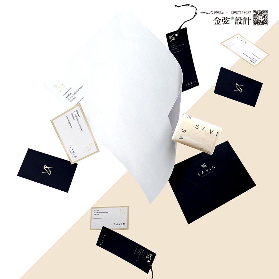 云南昆明双泰vi设计 昆明logo设计 云南vi设计 logo设计 vi设计  第3张