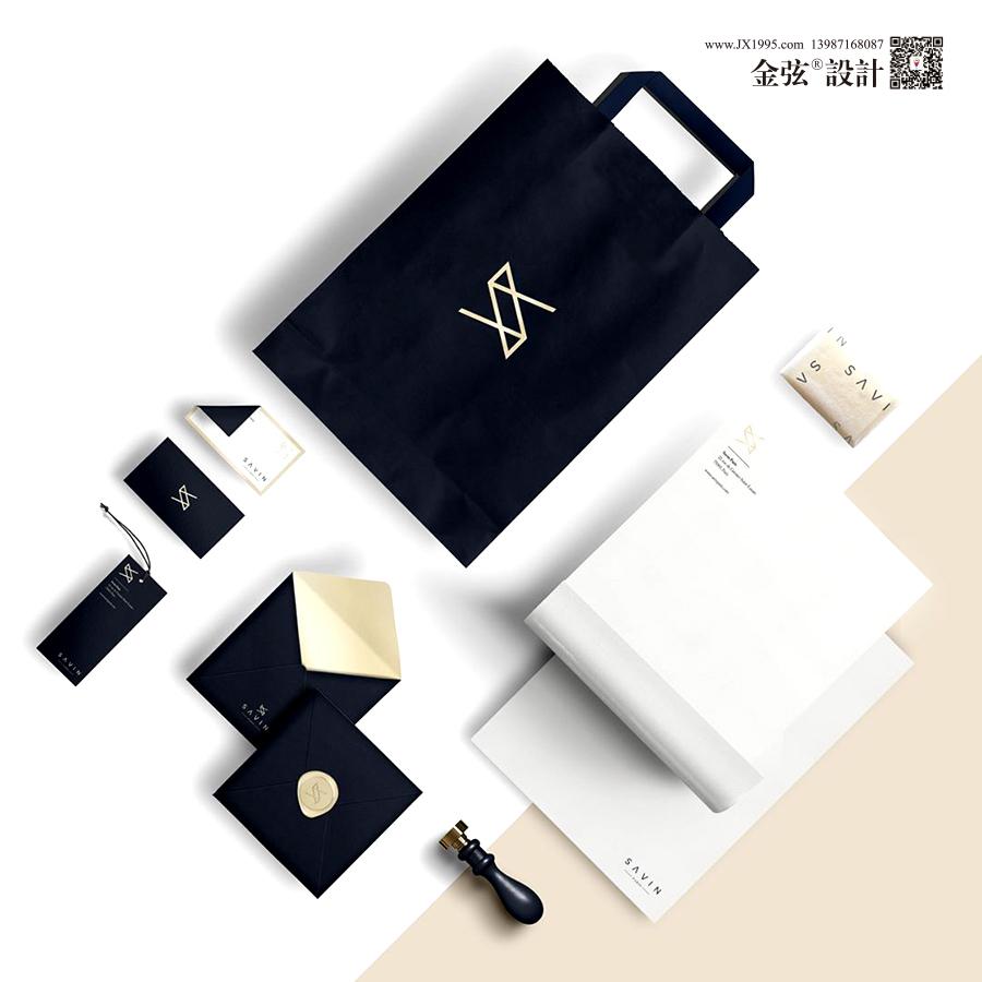 云南昆明双泰vi设计 昆明logo设计 云南vi设计 logo设计 vi设计  第5张