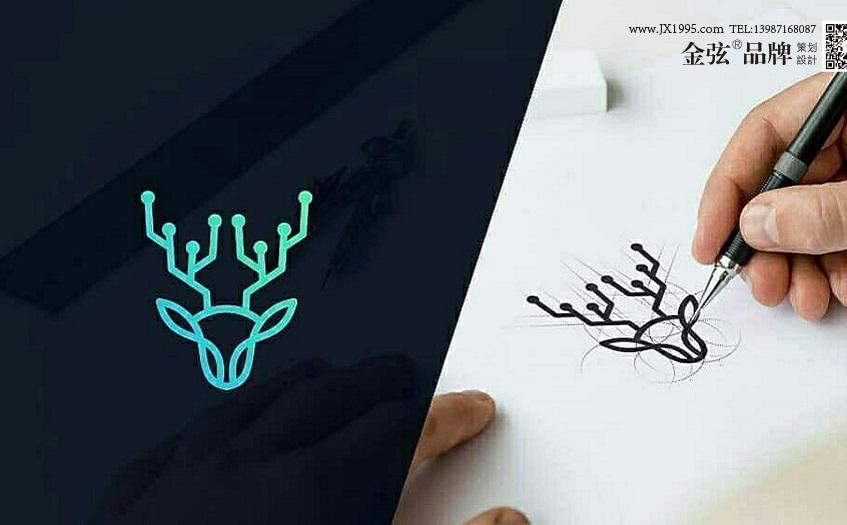 昆明logo设计哪家与众不同才能好成功 昆明特产包装设计 金弦观点  第1张