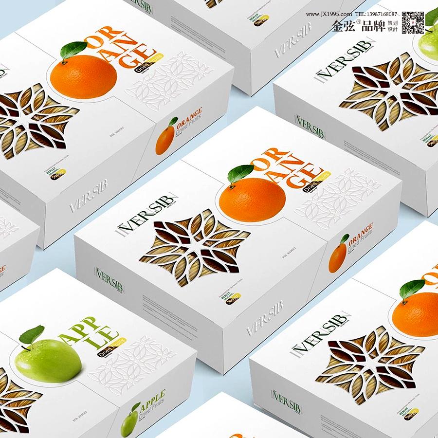 云南昆明产品包装设计:产品销售发展的新动向! 包装设计 金弦观点  第1张