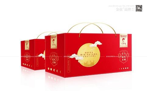云南昆明产品包装设计公司产品包装设计知识在这里
