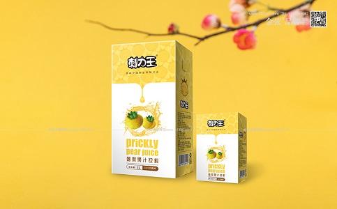 云南包装设计公司为昆明打造企业创意产品!