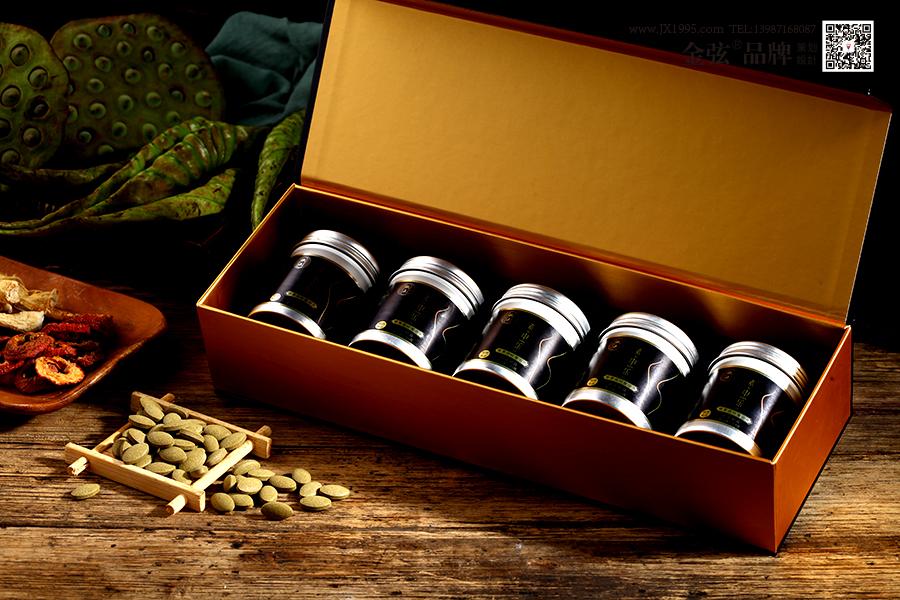 云南昆明酸角冻包装设计休闲食品包装设计 昆明特产包装设计 云南昆明食品包装设计 包装设计  第2张