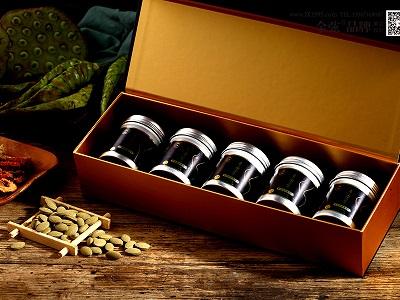 要做好云南昆明茶叶包装设计,选择非常重要! 包装设计 昆明特产包装设计 金弦观点  第1张